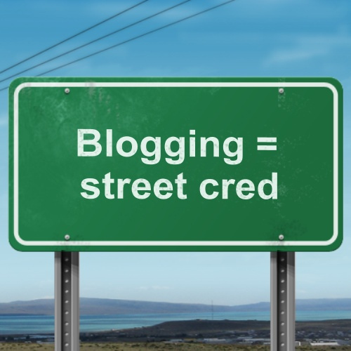 ways to make your blog the best that it can be
