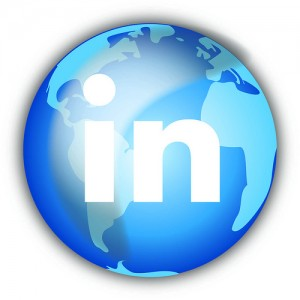 Best Practices for Your LinkedIn Personal Page