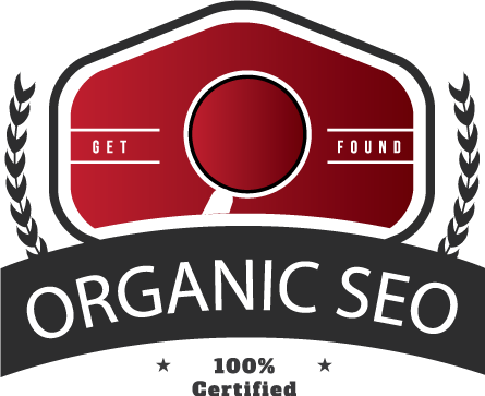 8 tips to help pick the best organic SEO services provider - RedMoxy Communications