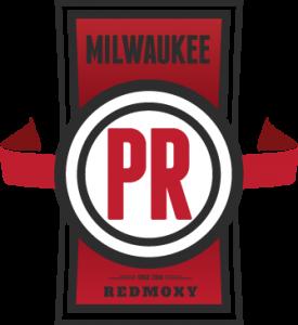 Milwaukee Public Relations