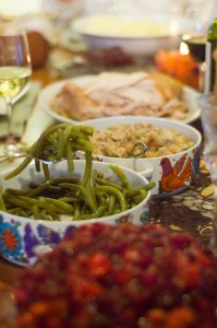 What's RedMoxy thankful for this Thanksgiving?