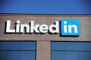 How to Write Perfect Posts for LinkedIn