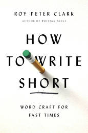 Pack a Punch in Your (Short) Writing