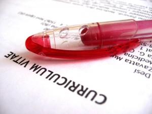 Choosing your Next Blog Topic