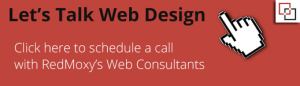 Using Color in Web Design