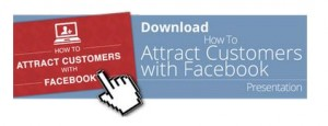 Best Practices for Building and Keeping Buyer Personas