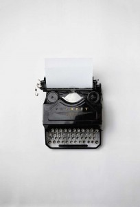 Three Ways to Make Your Writing Easier to Read